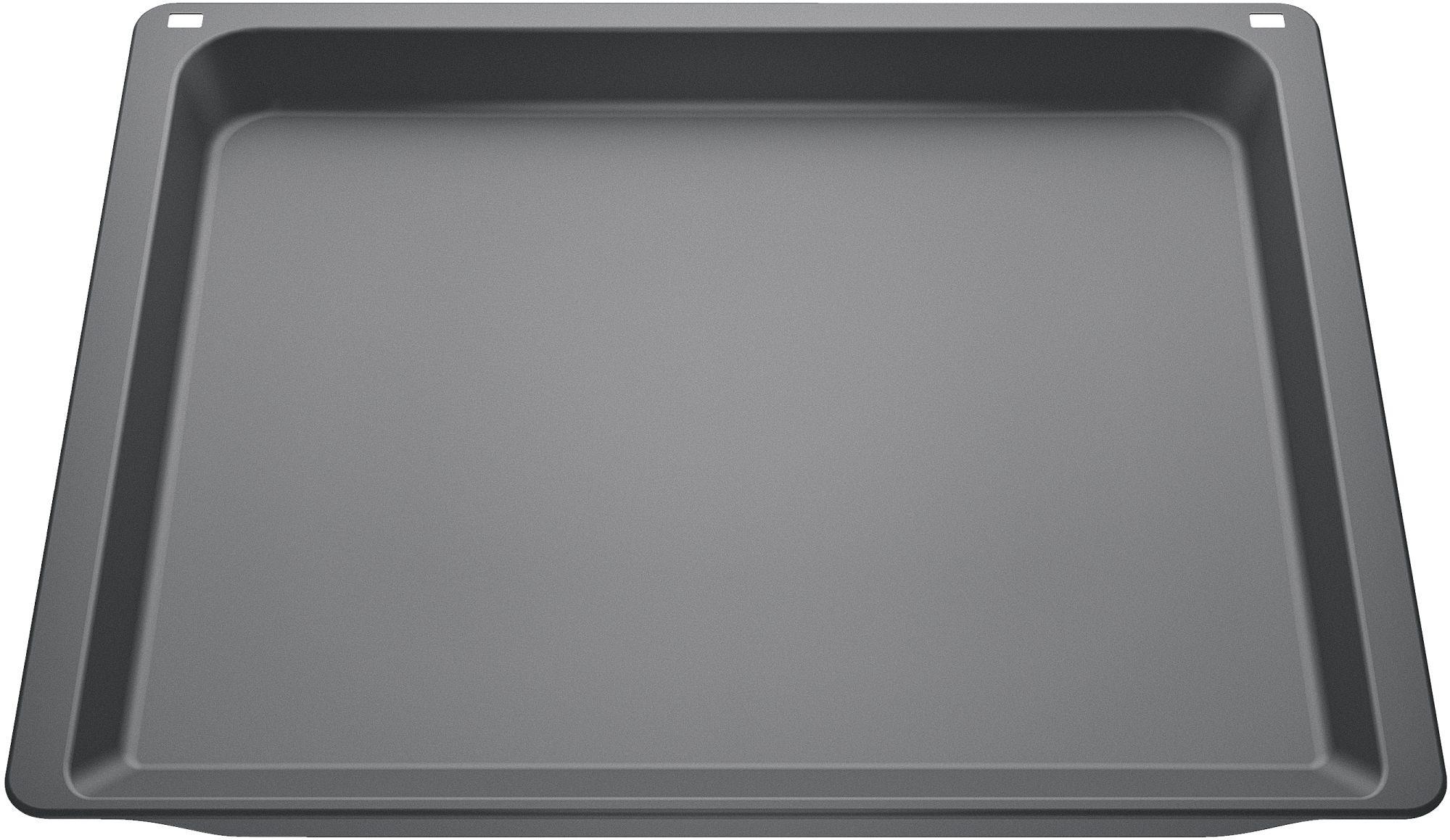 cd634gbs1 edelstahl siemens elektro gro dampfgarer. Black Bedroom Furniture Sets. Home Design Ideas